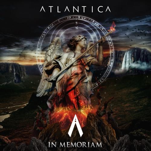 Atlantica-Metal Venezuela's avatar
