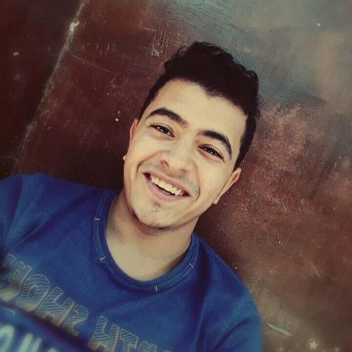 Mohamed Meshwady's avatar