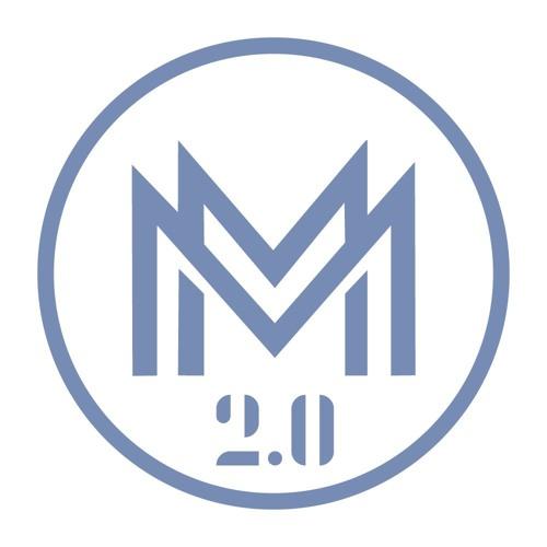 The Modern Mindset 2.0's avatar
