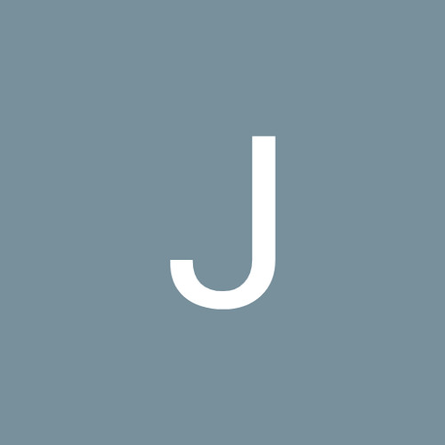 Jacky Outsama's avatar
