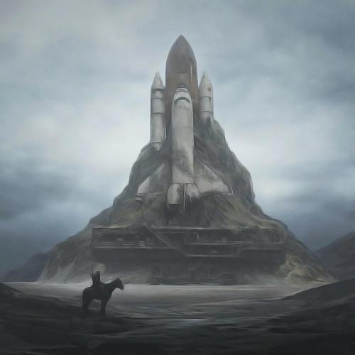 AsterionMusic's avatar