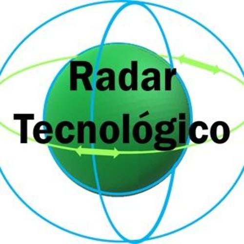 radartecnologico's avatar