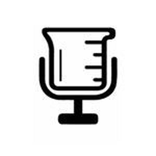 Research Radio's avatar