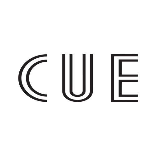 CUE Records's avatar