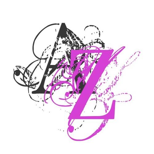 Annie Z Music's avatar