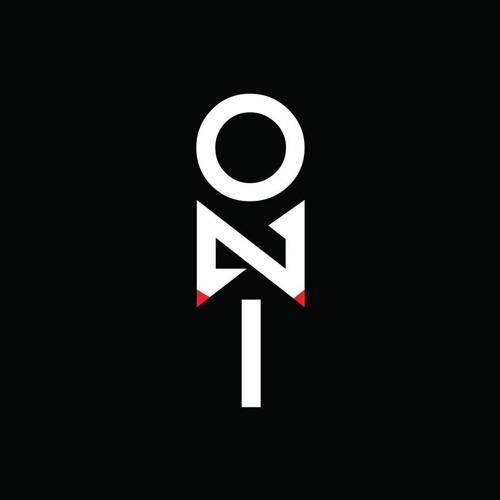 ONI NZ's avatar