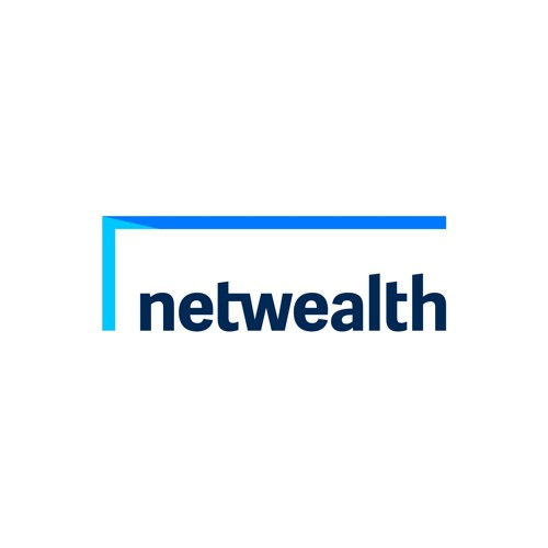 Netwealth Investments Limited's avatar