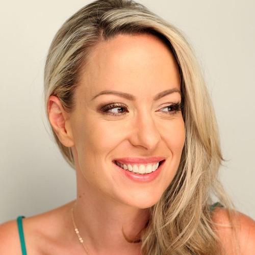 Amanda Campbell 23's avatar
