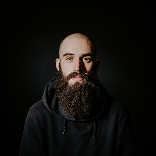 Andrew Phelan's avatar