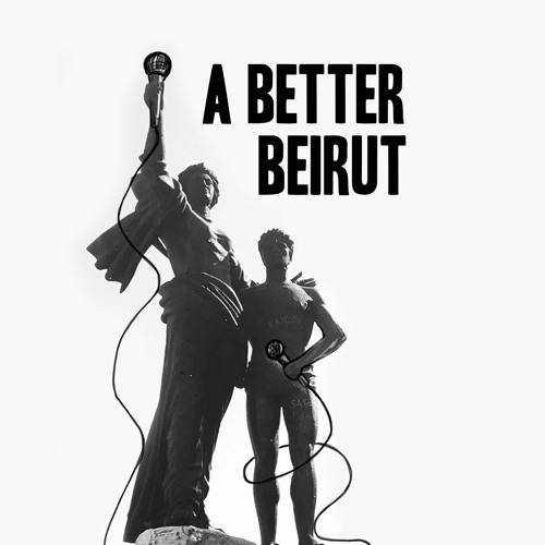 A Better Beirut's avatar