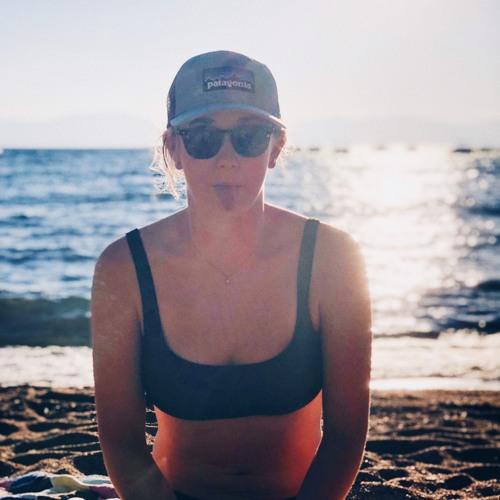 Sarah Booher's avatar