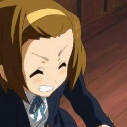 otiai10's avatar