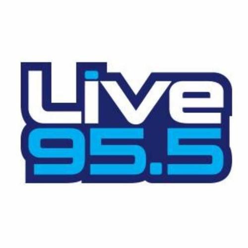 Live 95.5's avatar