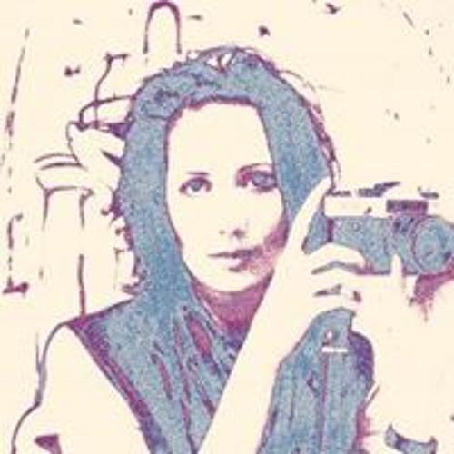 Rena Bereg's avatar