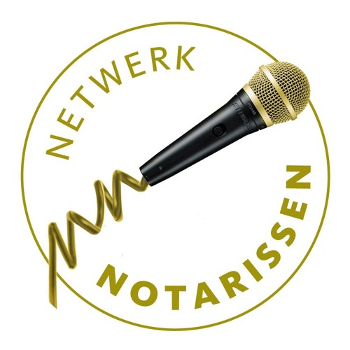 De Netwerk Notarissen Podcast's avatar