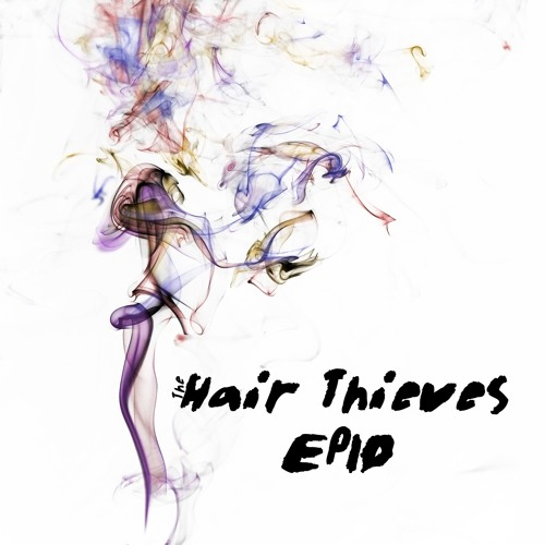 The Hair Thieves's avatar