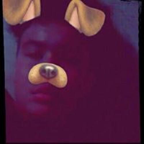 miney bag ian's avatar