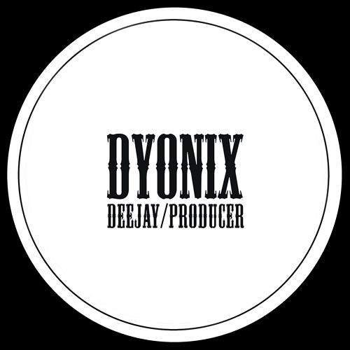 Promoters Dyonix's avatar