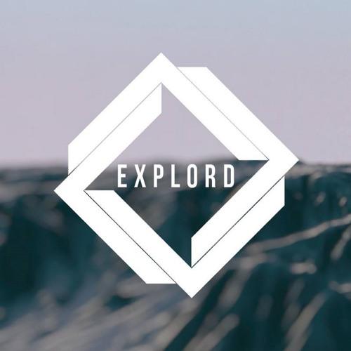 Explord's avatar