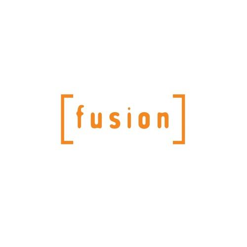 Fusion podcast's avatar