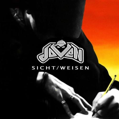 JoVeN's avatar