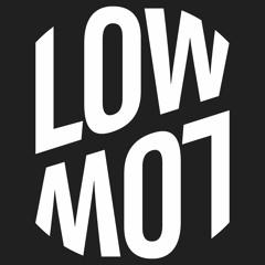 LowLow Records