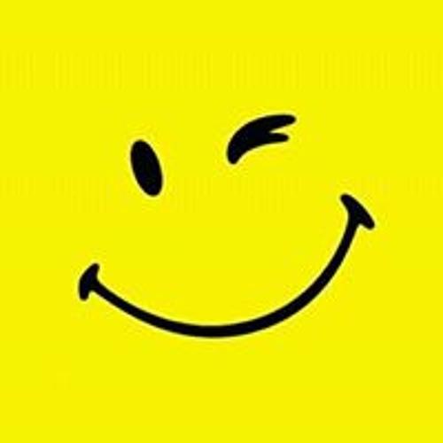 Hassan Hamada's avatar