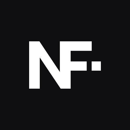 Ninefont music's avatar