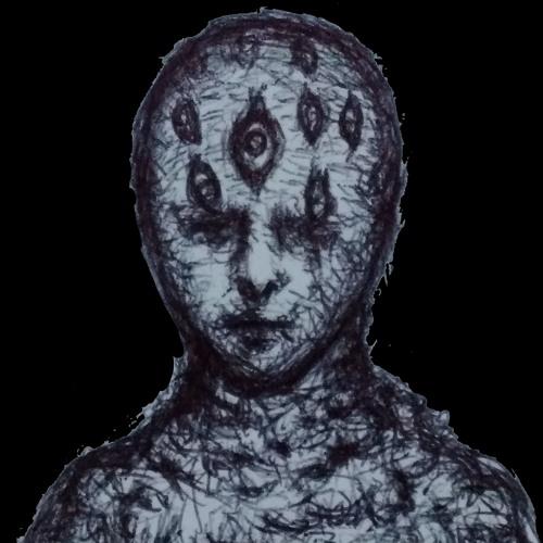 Ō 面's avatar