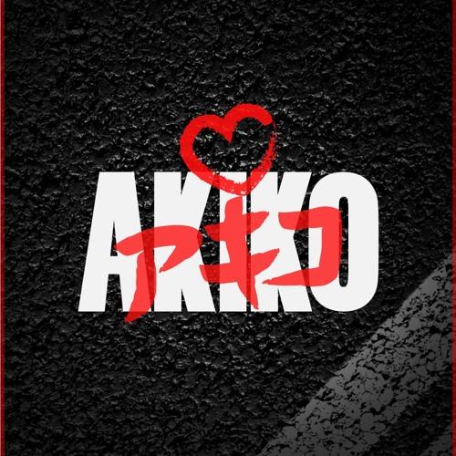 AkikoLUV's avatar