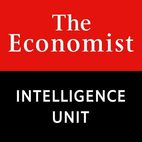 The Economist Intelligence Unit - Perspectives's avatar