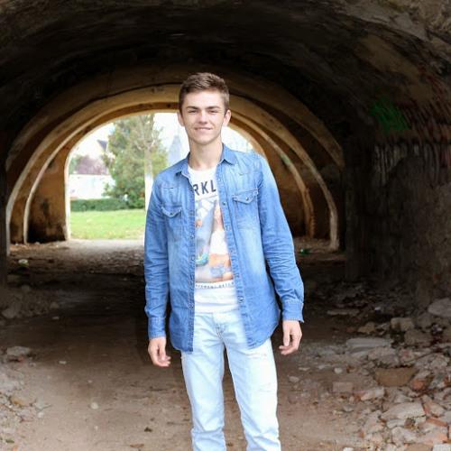 Ionut Rosan's avatar