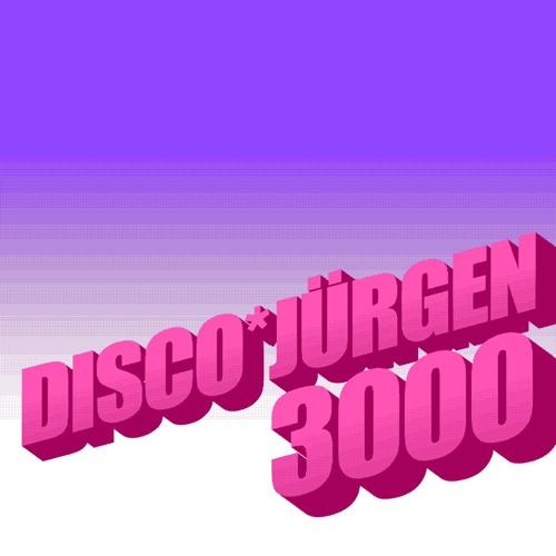 DI$CO*JÜRGEN's avatar