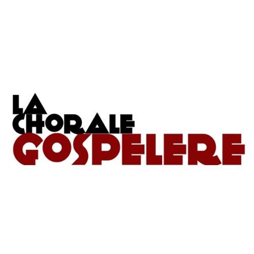 La Chorale Gospel'ère Poitiers's avatar