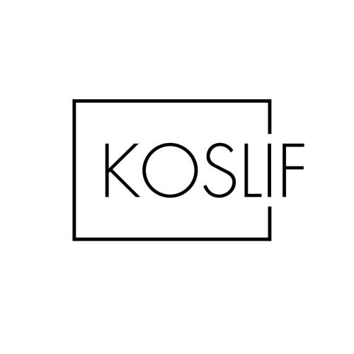 "[Koslif, Volume Two] #OUTNOW Digital & 12""Vinyl's avatar"