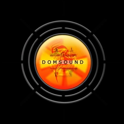 Domsound's avatar