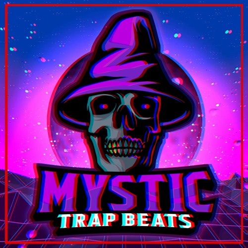 Mystic Trap beats's avatar