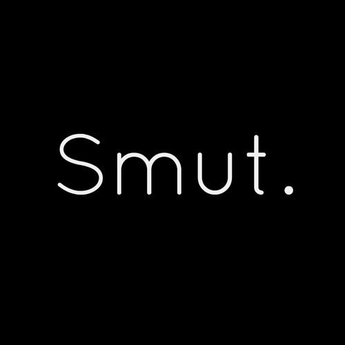 Smut Podcast's avatar