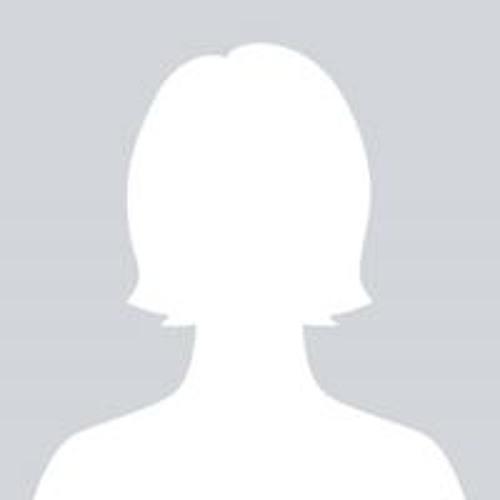 Kristiana Simane's avatar