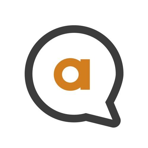 Kahvitauko: Puhetta nuorisoalasta ja sen ilmiöistä's avatar