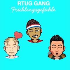 RTUG GANG