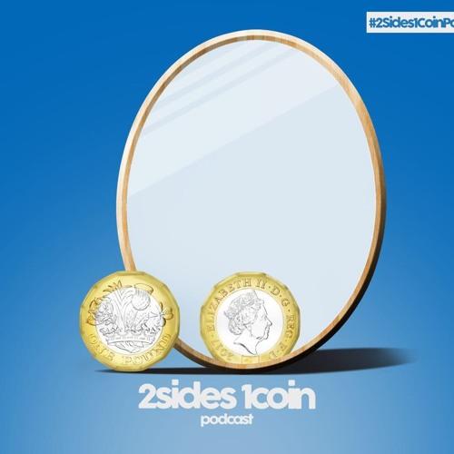 2Sides 1Coin's avatar