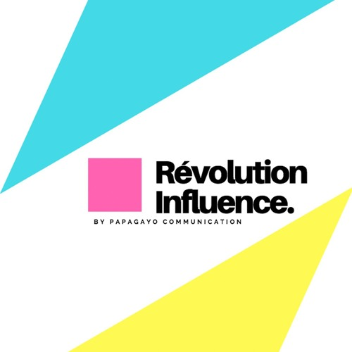 #EP12 l Marie Argence créatrice de la plateforme Visions of Joana