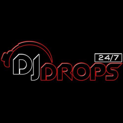 DJ DROPS 24/7's avatar