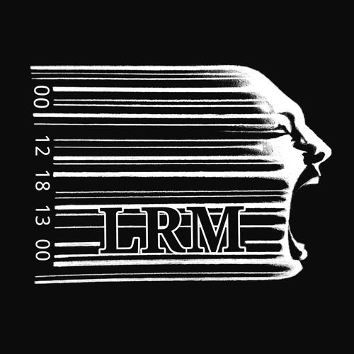 LRM's avatar