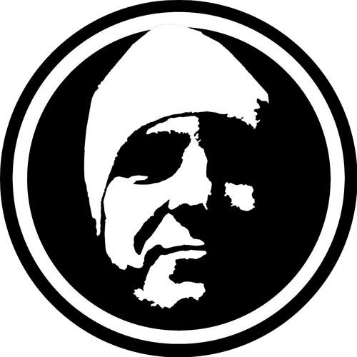 BaxterWorks's avatar