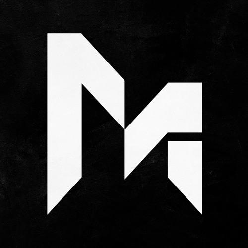 Martone's avatar