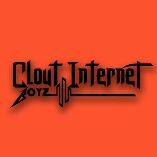 Clout Internet Boyz | Free Listening on SoundCloud