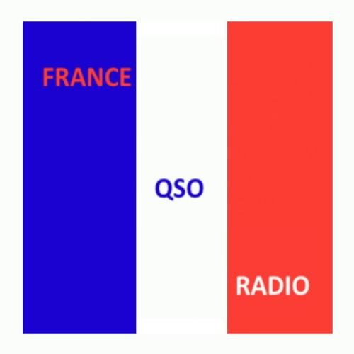 France Qso Radio's avatar