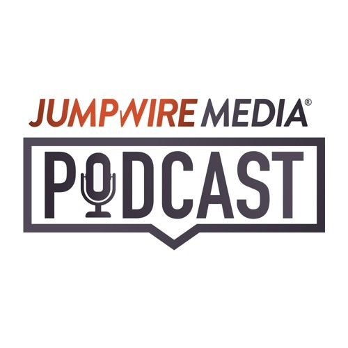 Jumpwire Media Podcast's avatar